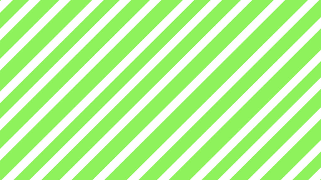 Green diagonal stripes by ohsnapjenny on deviantart green diagonal stripes by ohsnapjenny voltagebd Images