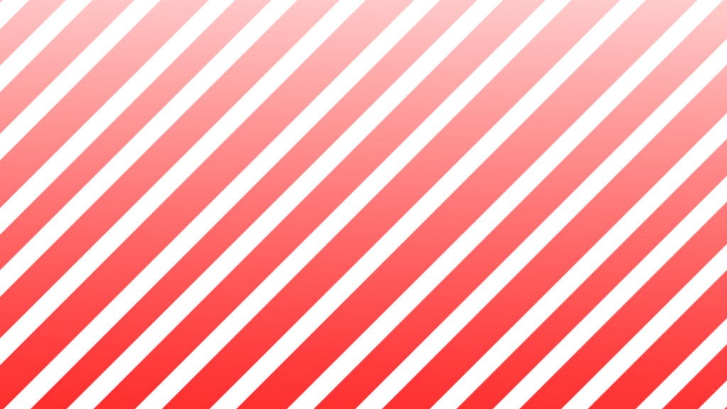 Red Gradient Diagonal Stripe by ohsnapjenny on DeviantArt
