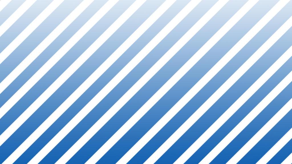 royal blue wallpaper tumblr - photo #39