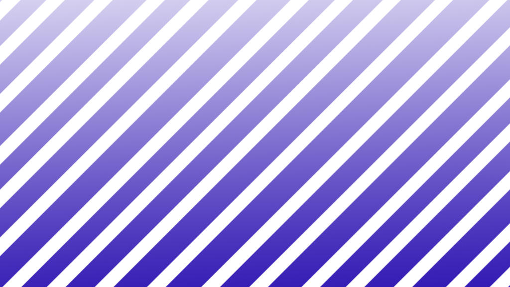 Purple Diagonal Stripes Purple Gradient Diagonal