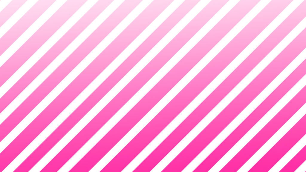 Pink Gradient Diagonal Stripes by ohsnapjenny on DeviantArt