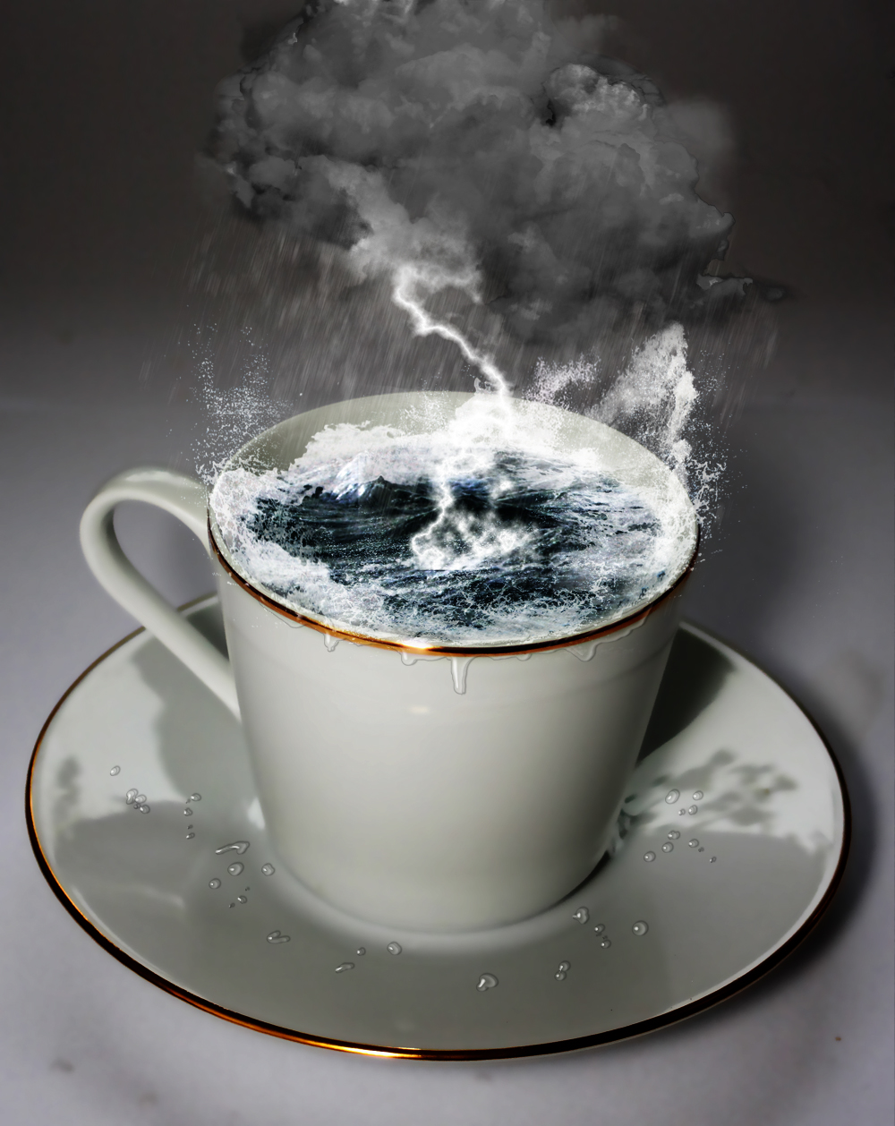 Storm in a Teacup by Kritter5x