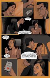 The Frolic #2, page 19 by sapromind
