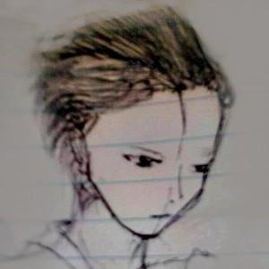 Bewoart's Profile Picture