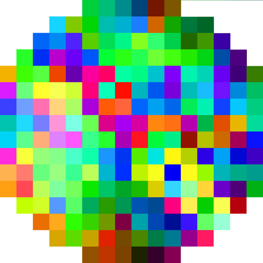 X42X5 Revolution UPGRADECard infinitycode by BlackrockLegacies