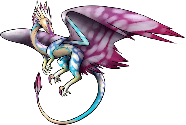 dragon_16_by_sparkling_jade-dba4bjk.png