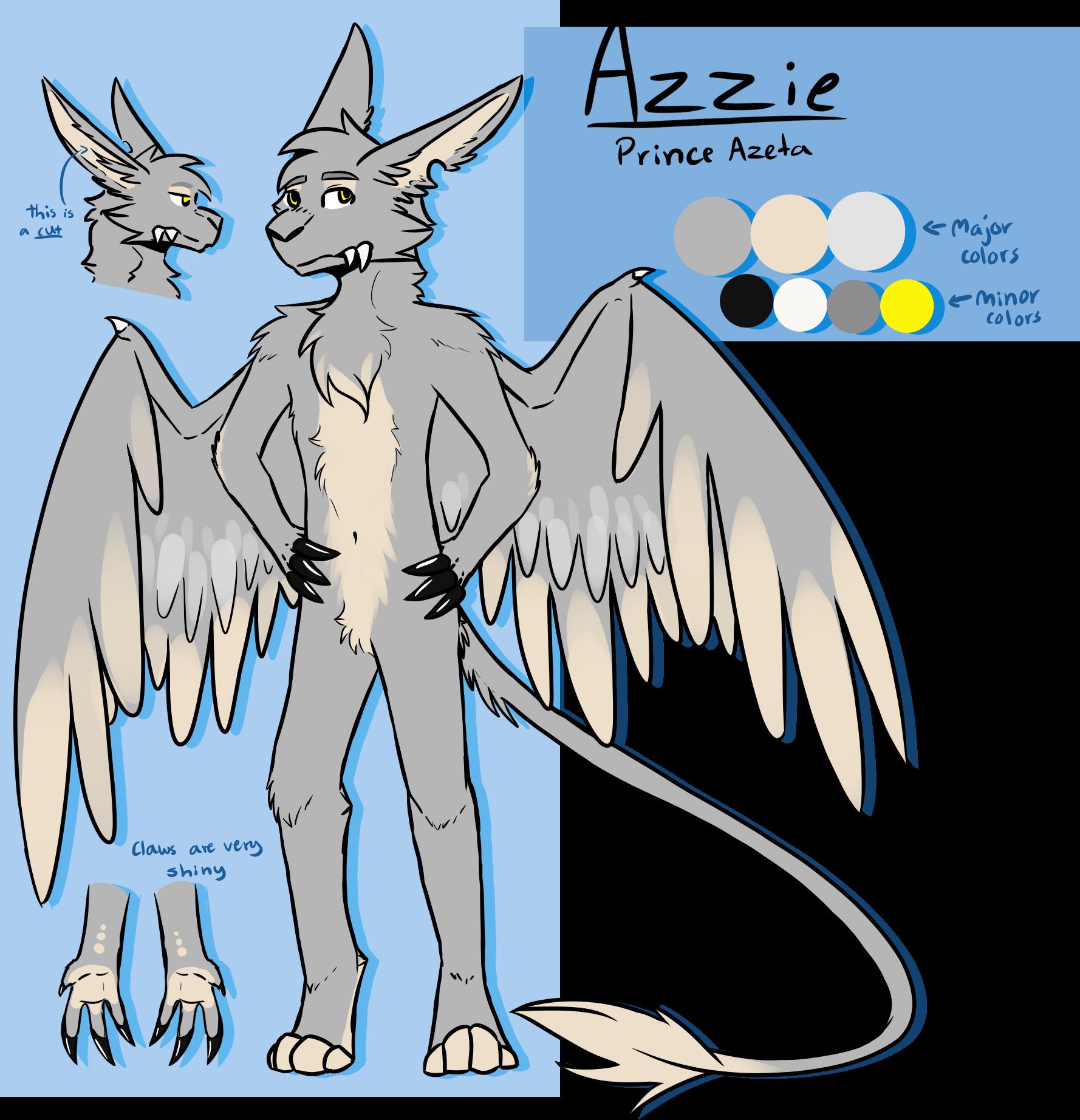 azzie_ref_2_0_by_sparkling_jade-dbn06t7.