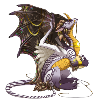 golden_wings_ex_by_polarade-dce7sw3.png