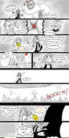 Z.D Round 3 - vs Lyght P2 by BaGgY666