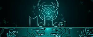 MoMori Now Live