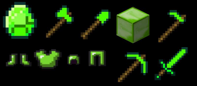 how to draw minecraft stuff