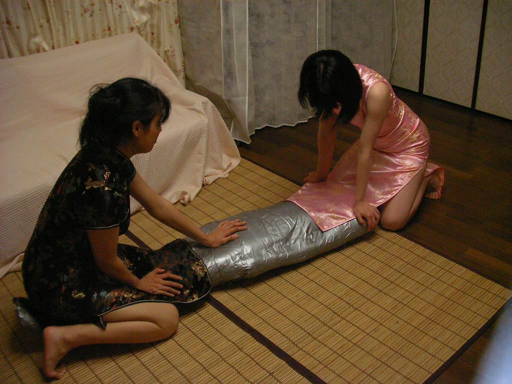 japanese bondage 1
