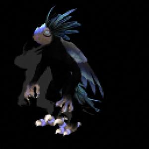 Rag-Wing's Profile Picture