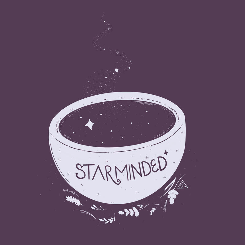 Starminded