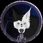 Lyra Medallion Tracker