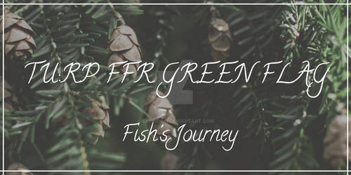 TU:RP FFR Green Flag