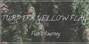 TU:RP FFR Yellow Flag