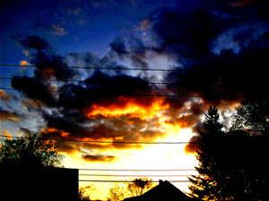 winsted sky (2)