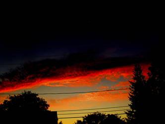 sept sky # 4
