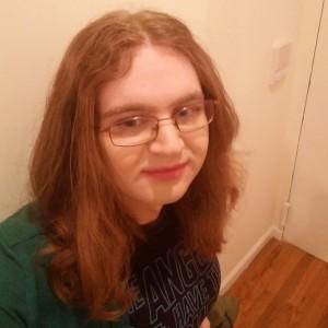 Triard's Profile Picture