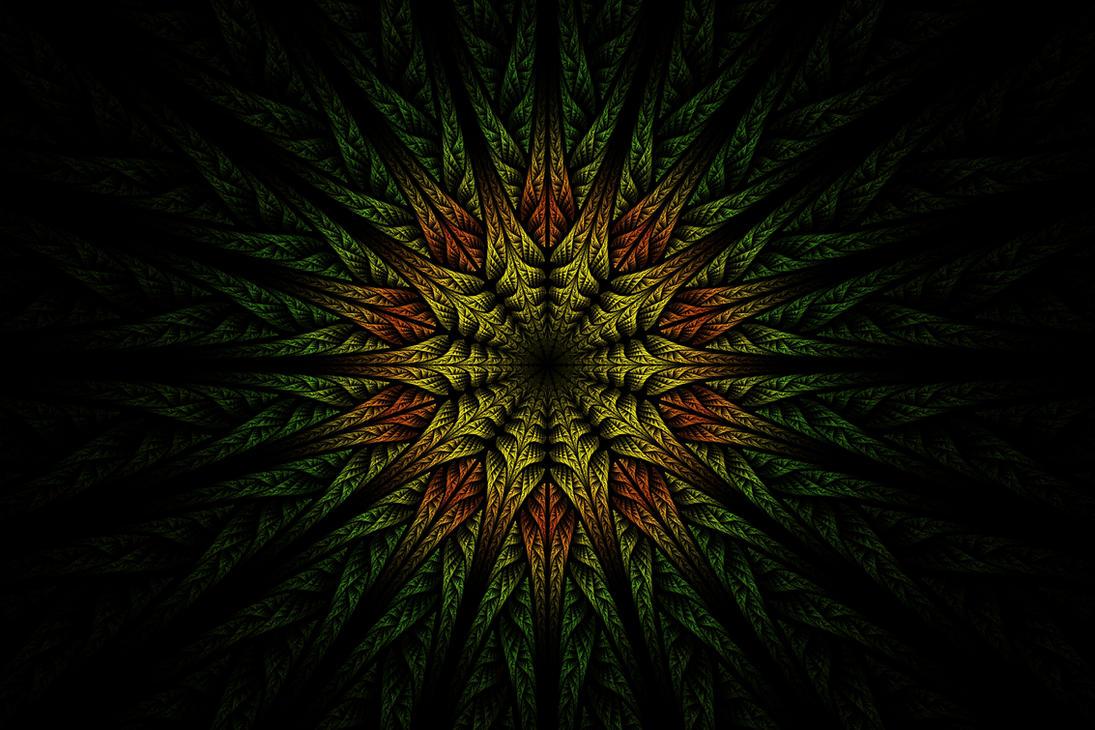 Image result for hallucination hd