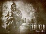 ClearSky Stalker