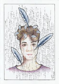 Page1 - Depiction
