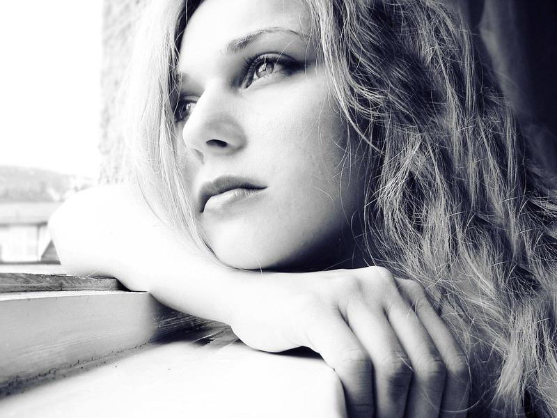 getia's Profile Picture