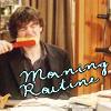 morning routine by DieSchlumpfe