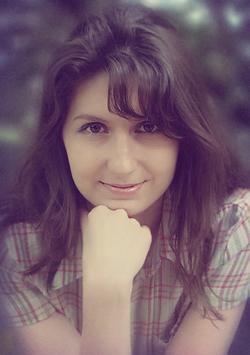 Daizy-M's Profile Picture