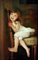 Angel by Daizy-M