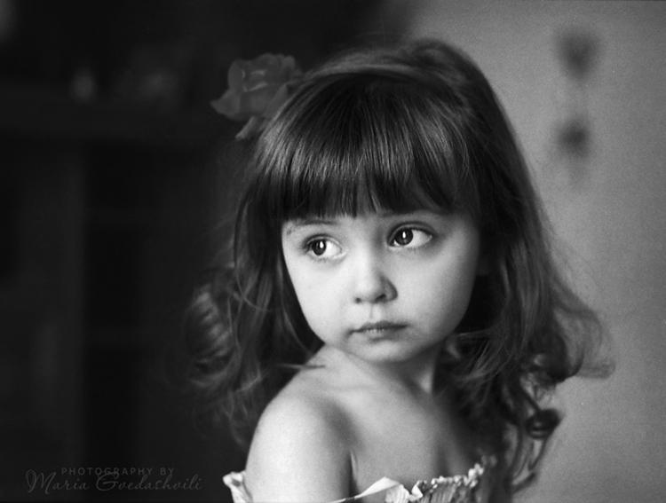 Elina by Daizy-M