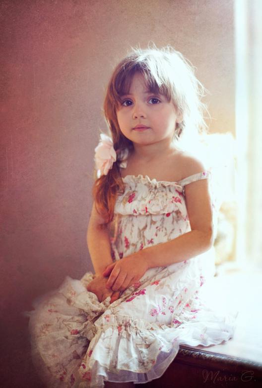 فوتوغرآف الصور الثابته (1) Angel_e_by_daizy_m-d4y75vk