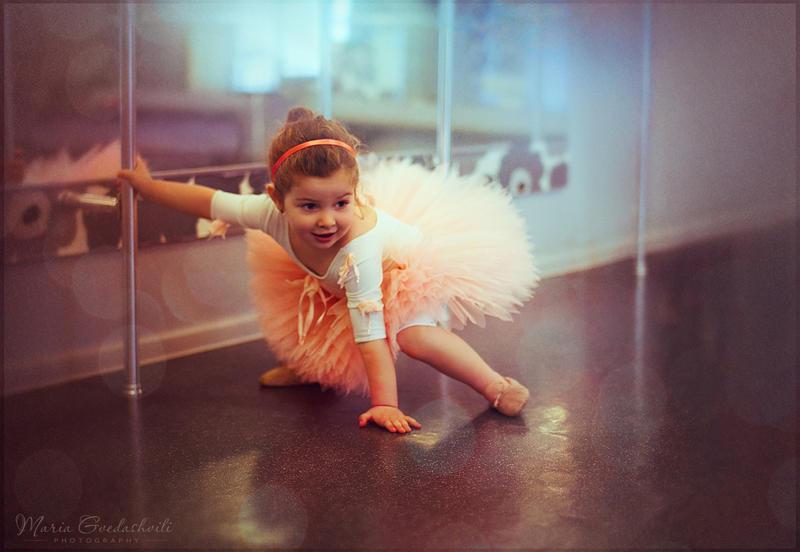 Anastasia by Daizy-M