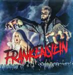 Frankenstein (Classical)