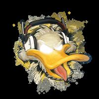 Duck Tune
