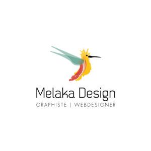 Melanie-Melaka's Profile Picture