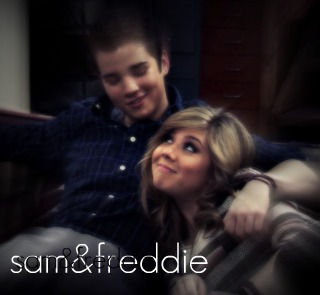 Free Seddie Icon by PftFan99