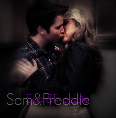 sam+freddie by PftFan99