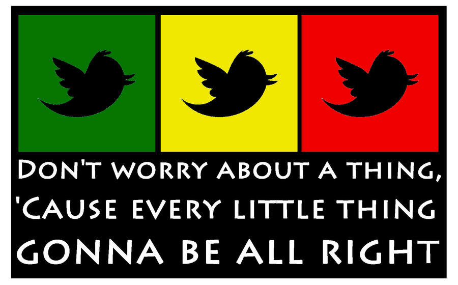 Image Result For Little Birds Song