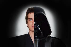 Anakin-Vader
