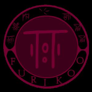 furikoo's Profile Picture