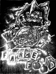 farcefood v2 by campagnez
