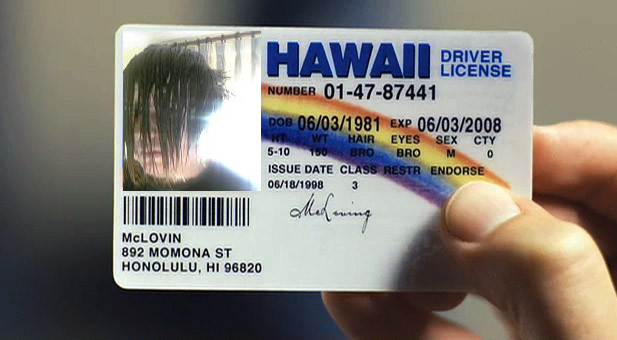 Mclovin. is ME by Emocide