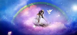 Mystical Rainbow--
