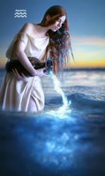 Goddessofwater