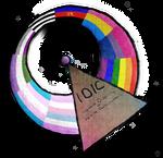 Queer Idic