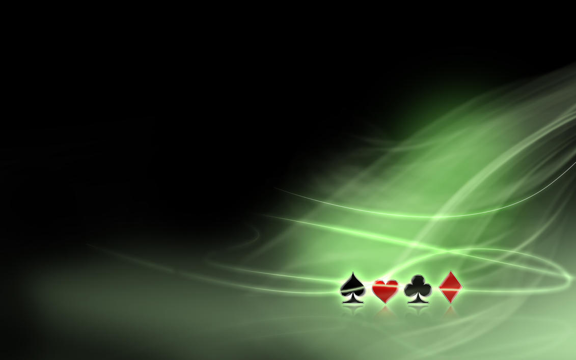 Play online poker free for fun