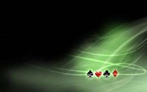 play poker by ylegreg