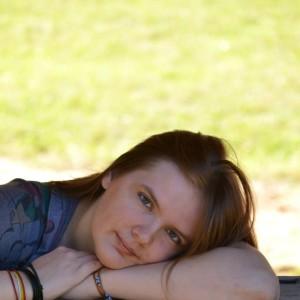 artzechic's Profile Picture